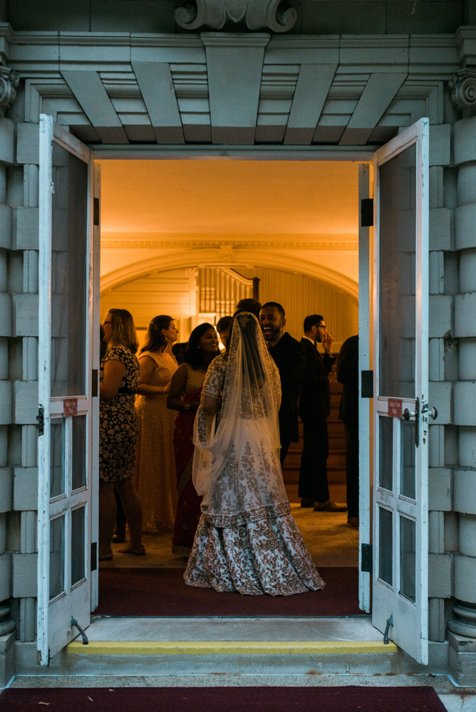 Liriodendron Mansion Wedding -1038.jpg