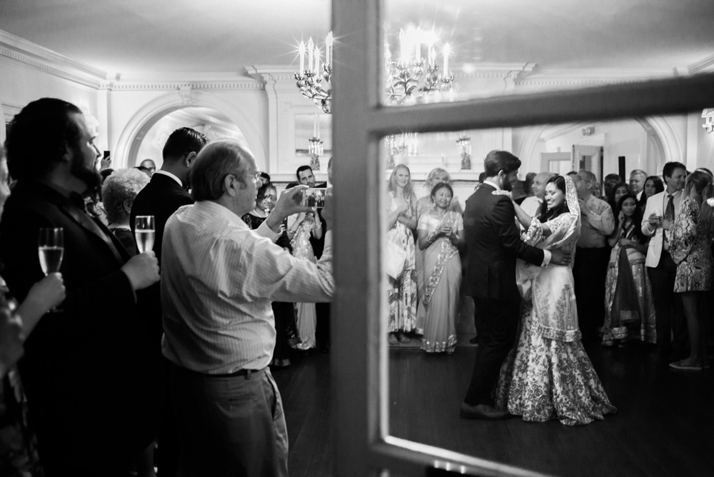 Liriodendron Mansion Wedding -1041.jpg