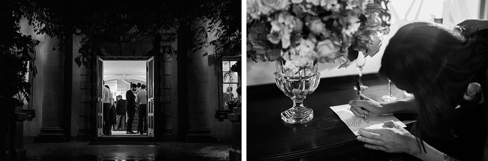 Liriodendron Mansion Wedding -1048.jpg