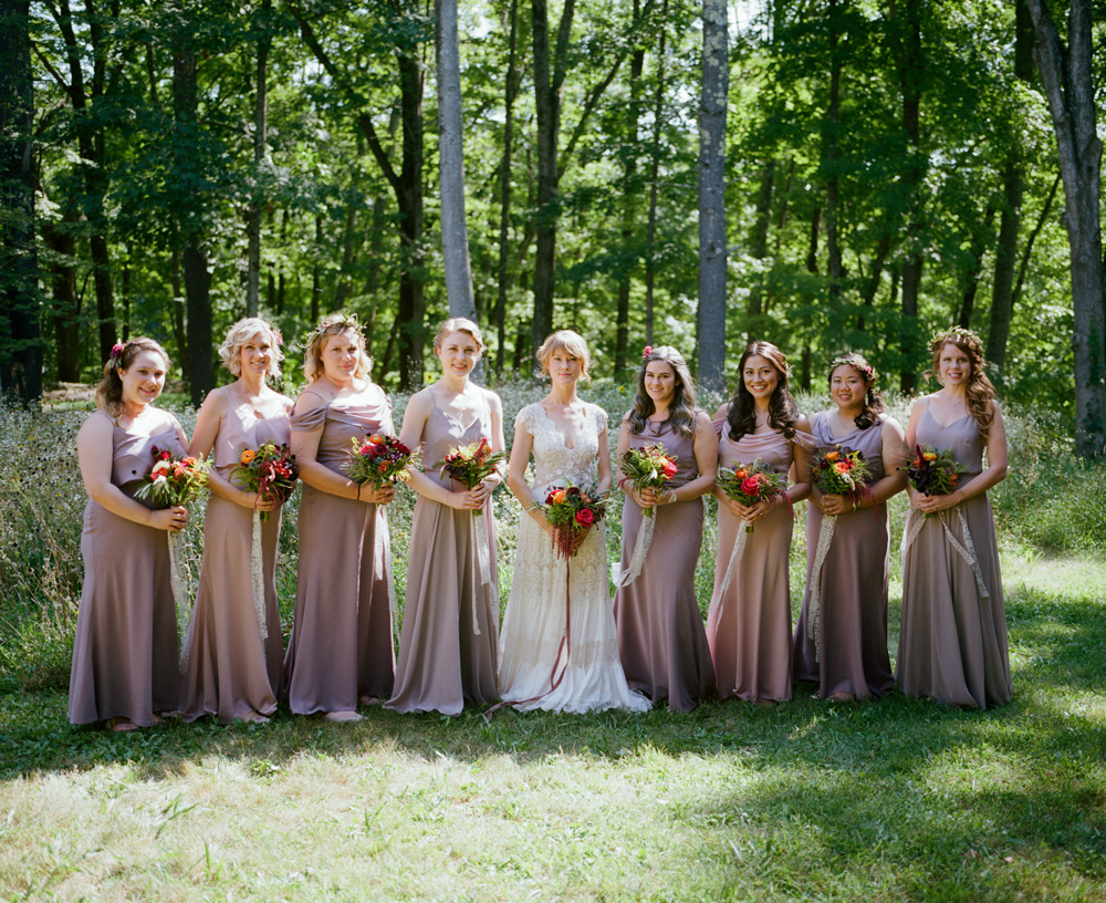 ashokan center wedding ash imagery1015.jpg