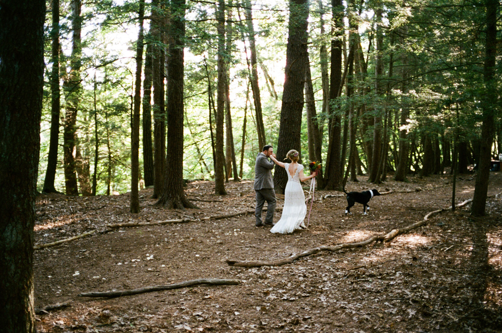 ashokan center wedding ash imagery1027.jpg