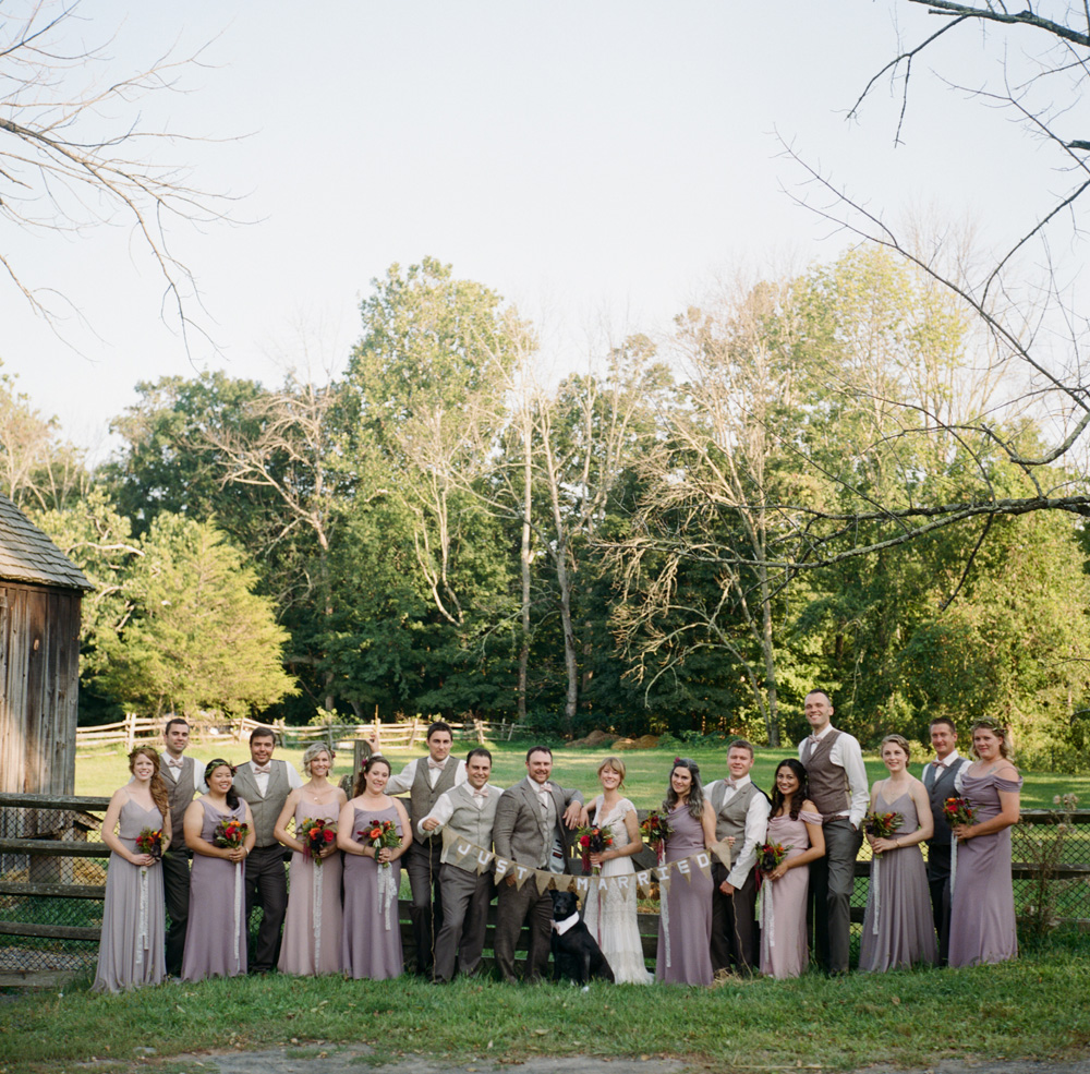 ashokan center wedding ash imagery1034.jpg