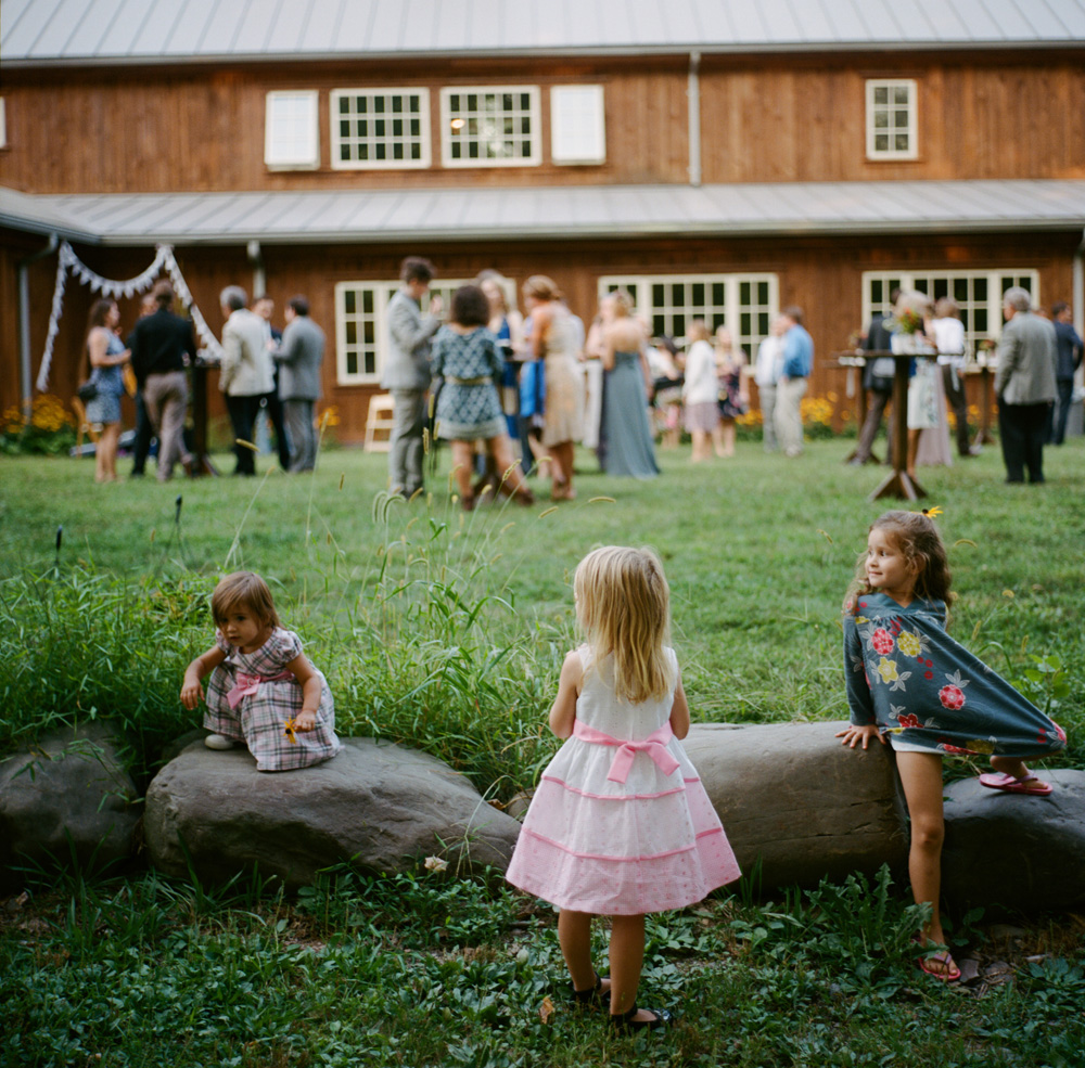 ashokan center wedding ash imagery1046.jpg