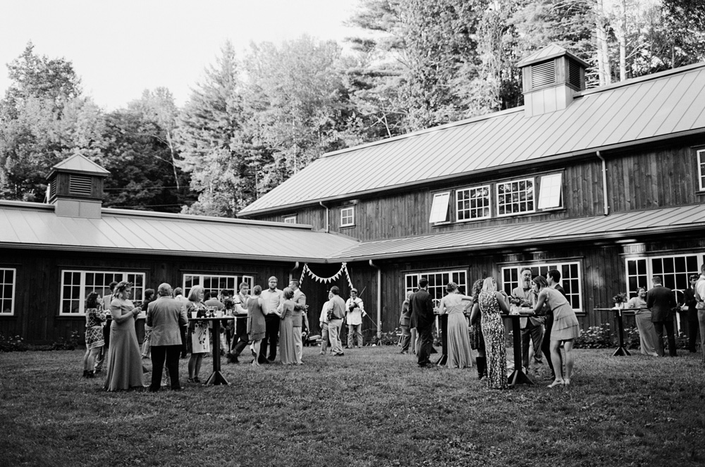 ashokan center wedding ash imagery1045.jpg