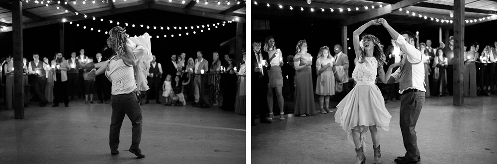 ashokan center wedding ash imagery1058.jpg