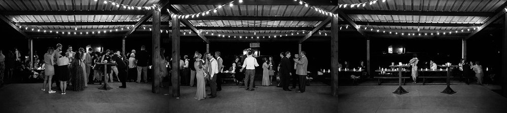 ashokan center wedding ash imagery1060.jpg