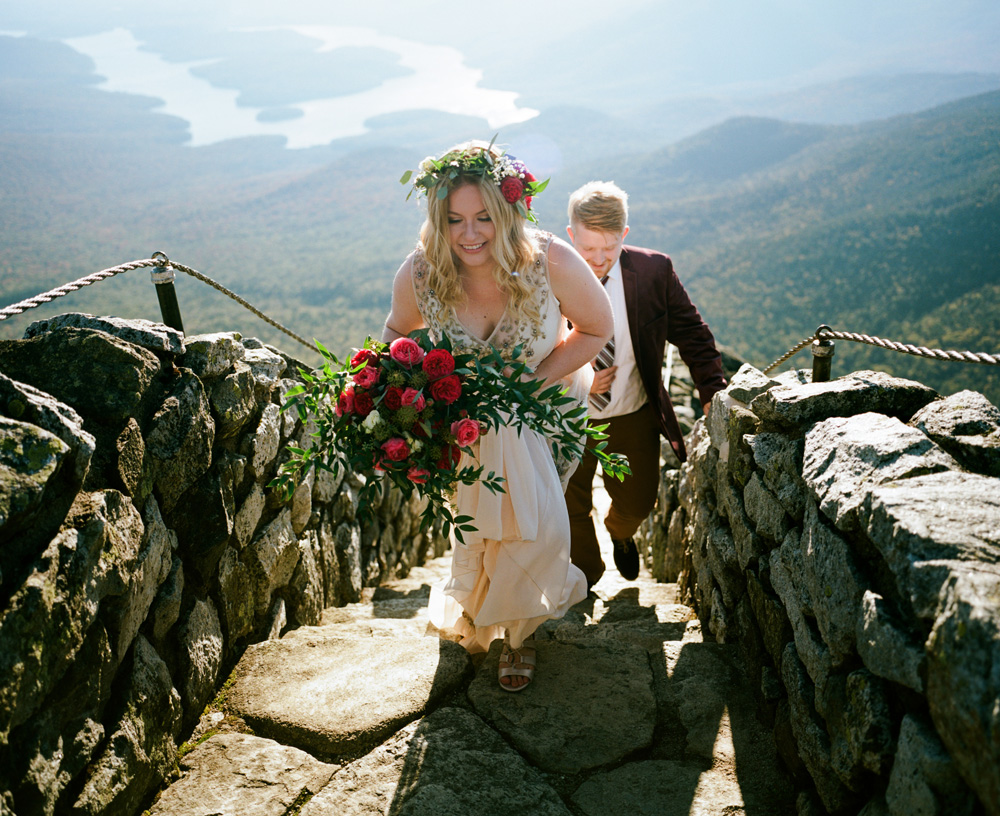whiteface mountain wedding -1009.jpg