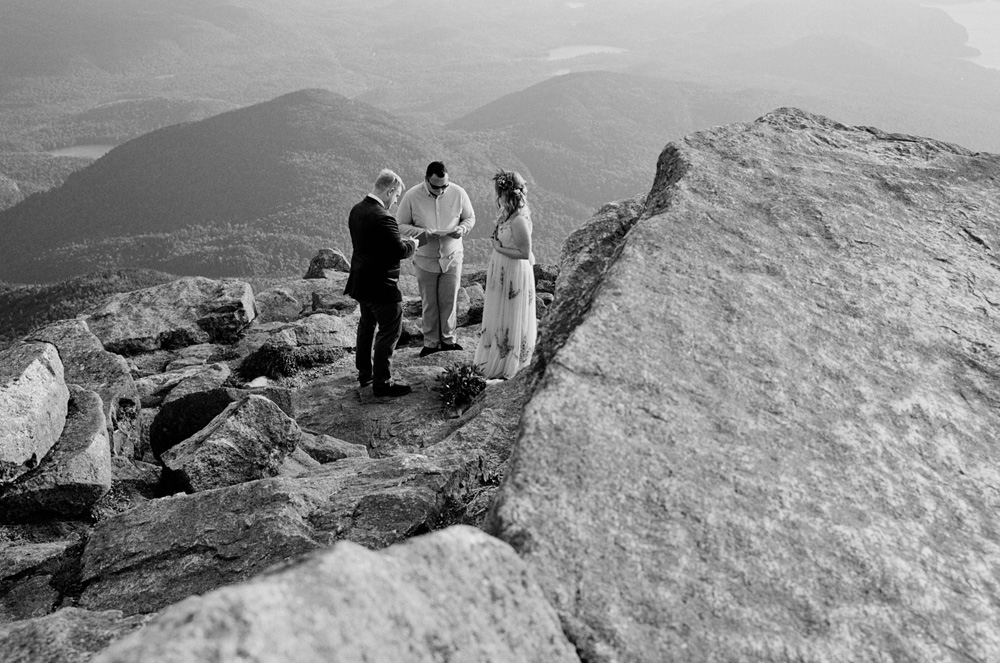 whiteface mountain wedding -1013.jpg