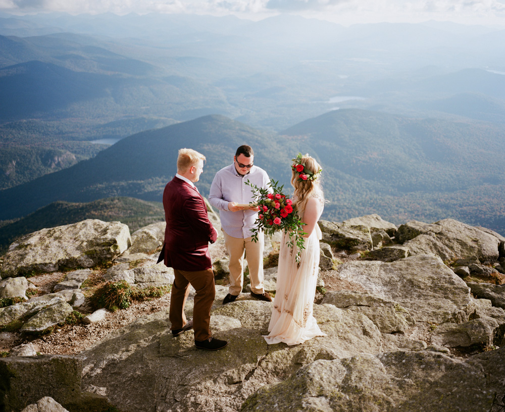 whiteface mountain wedding -1012.jpg