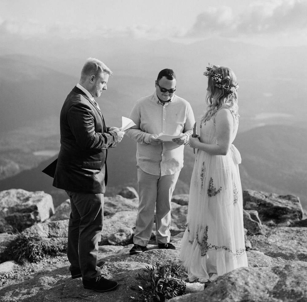 whiteface mountain wedding -1014.jpg