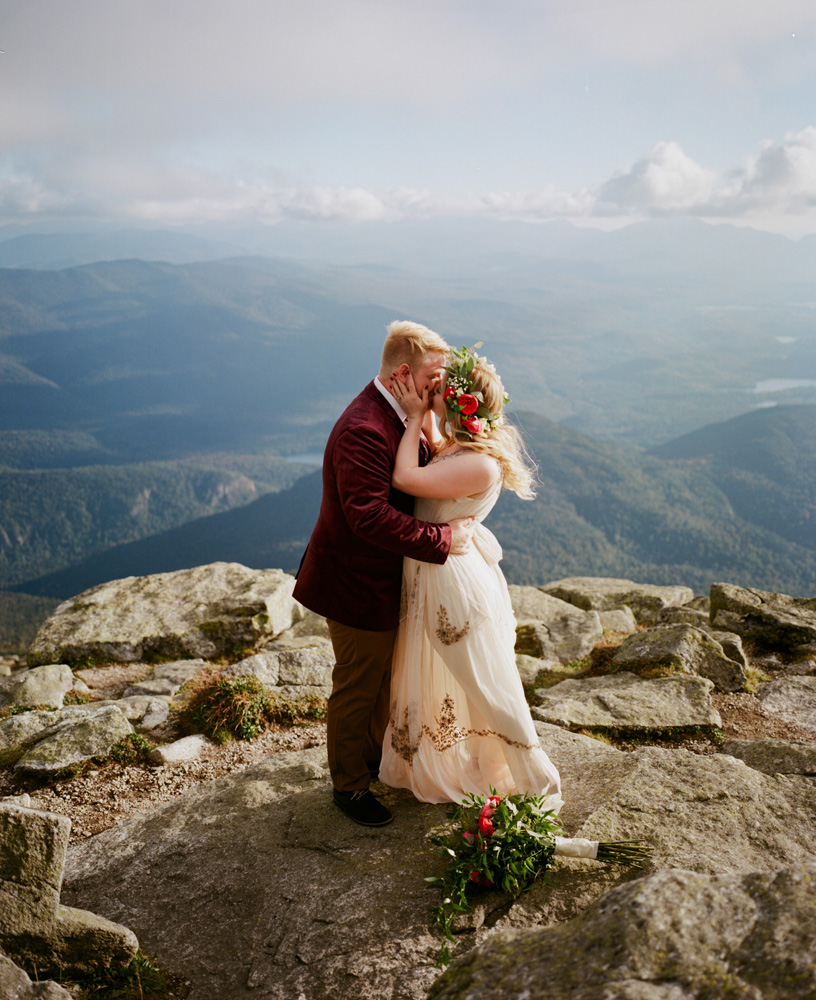 whiteface mountain wedding -1015.jpg