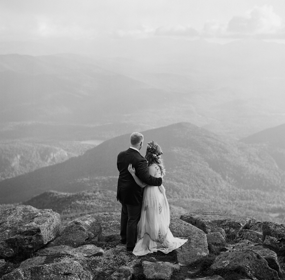 whiteface mountain wedding -1017.jpg