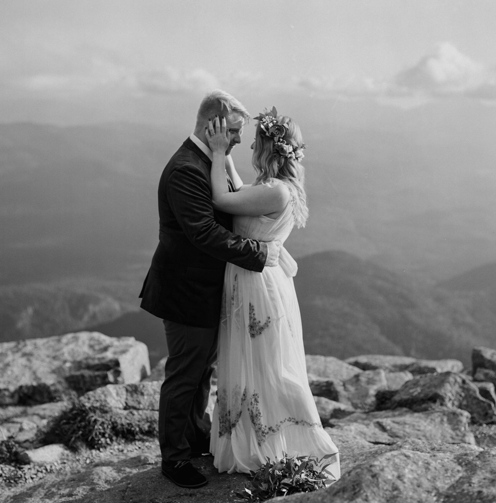 whiteface mountain wedding -1016.jpg