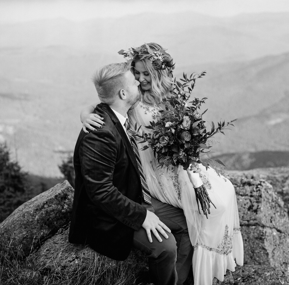 whiteface mountain wedding -1020.jpg
