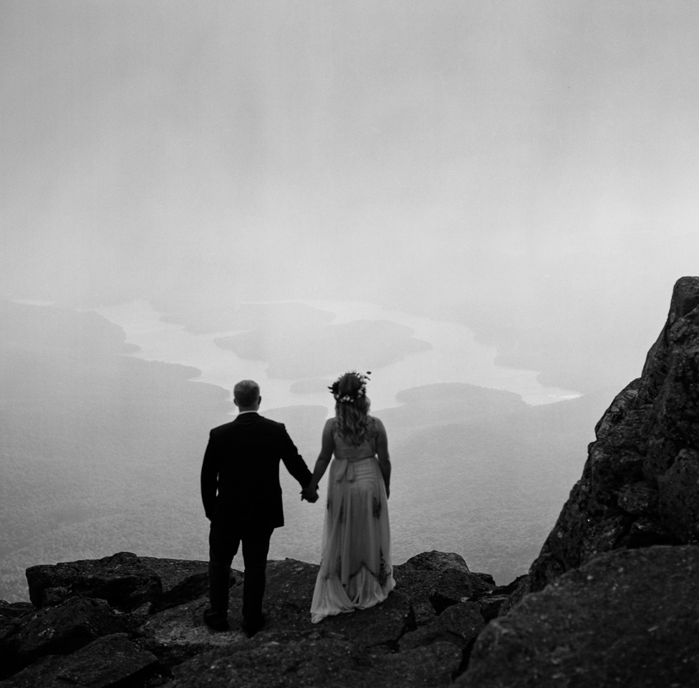 whiteface mountain wedding -1022.jpg