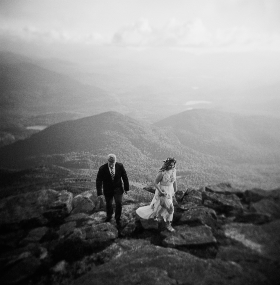 whiteface mountain wedding -1023.jpg