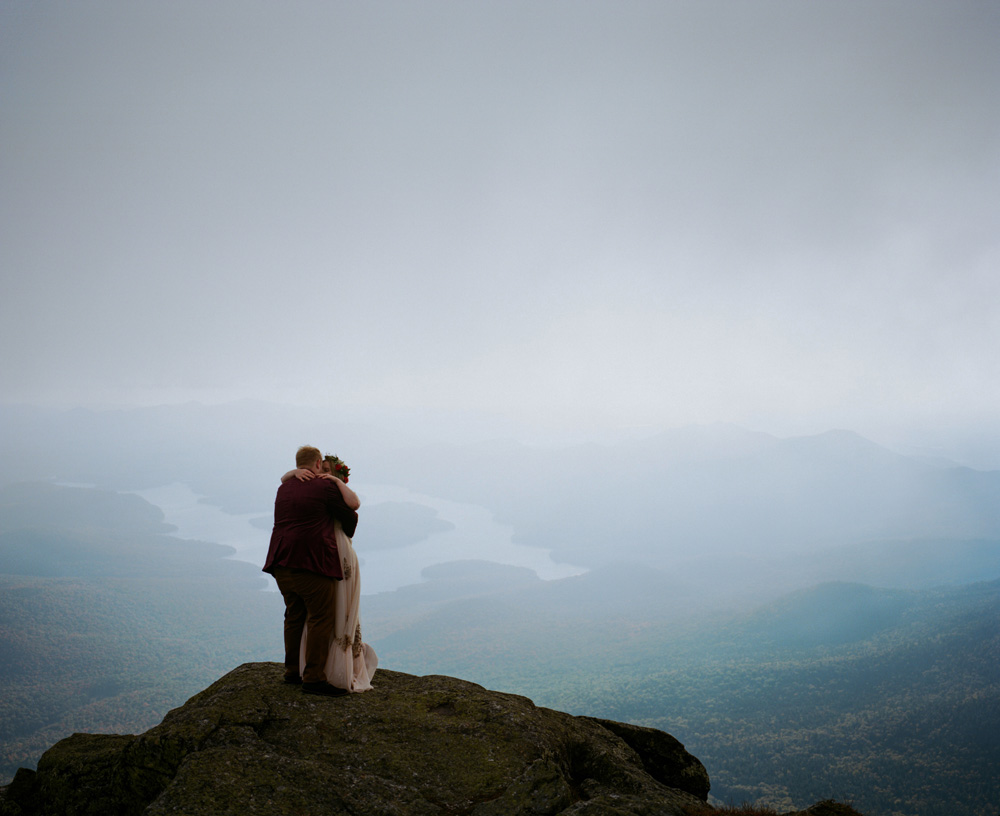 whiteface mountain wedding -1024.jpg