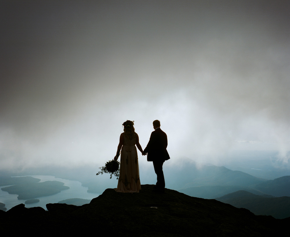 whiteface mountain wedding -1026.jpg