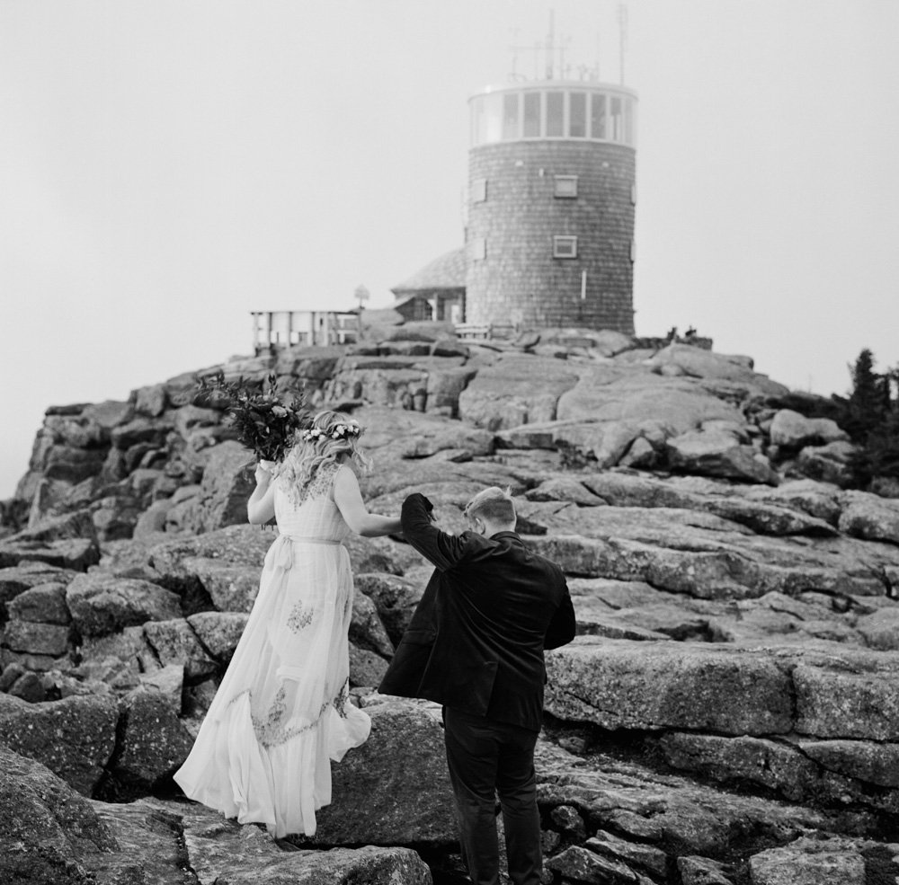 whiteface mountain wedding -1027.jpg