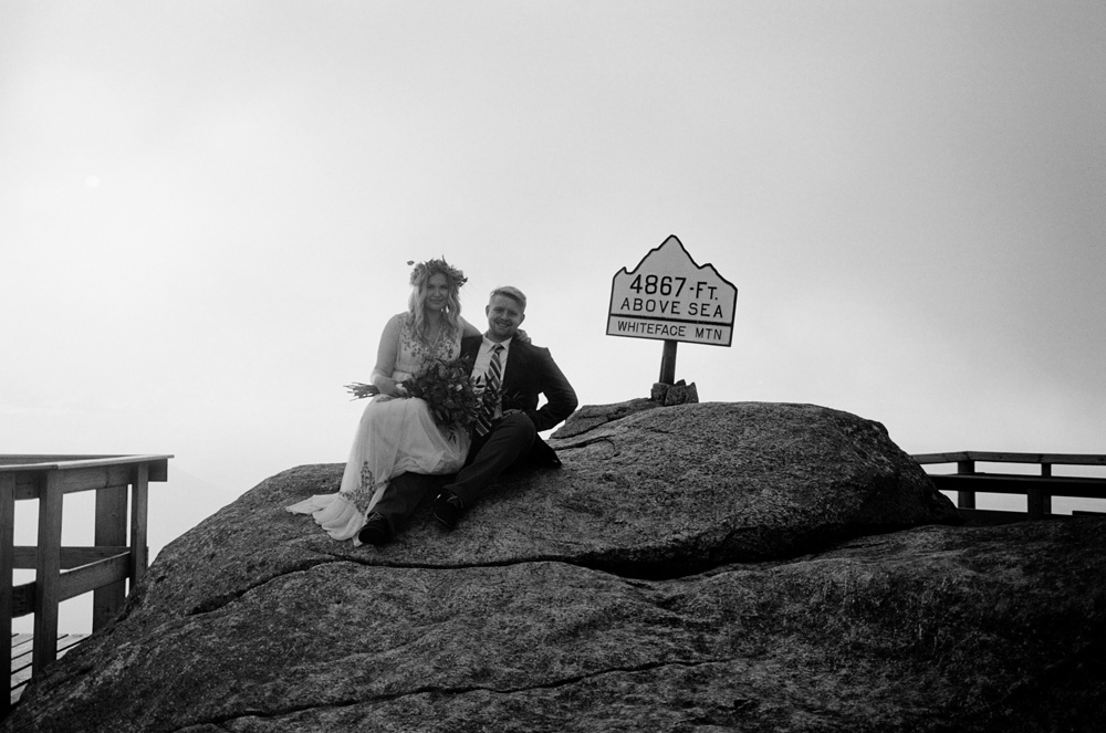 whiteface mountain wedding -1029.jpg