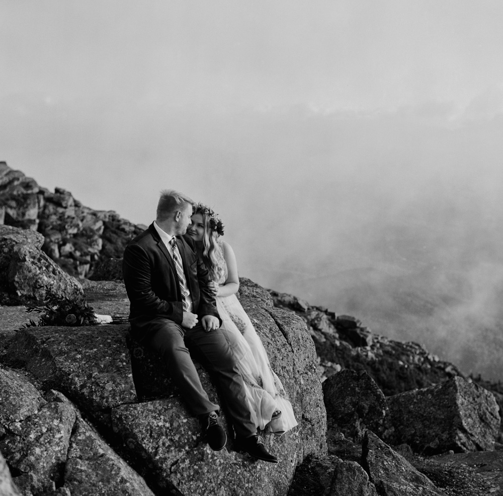 whiteface mountain wedding -1036.jpg