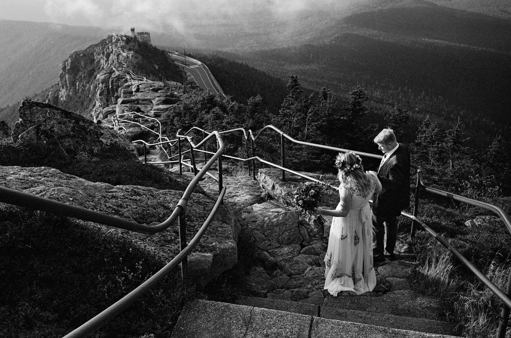 whiteface mountain wedding -1037.jpg