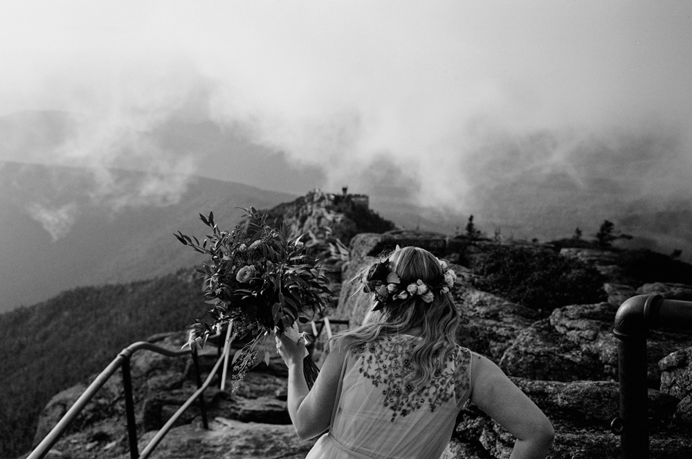 whiteface mountain wedding -1038.jpg