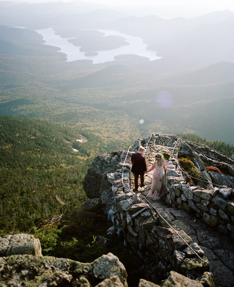 whiteface mountain wedding -1041.jpg