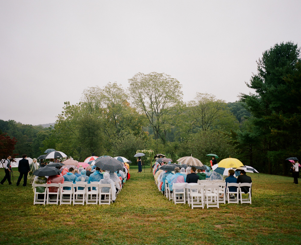coatesville backyard wedding ash imagery -1015.jpg