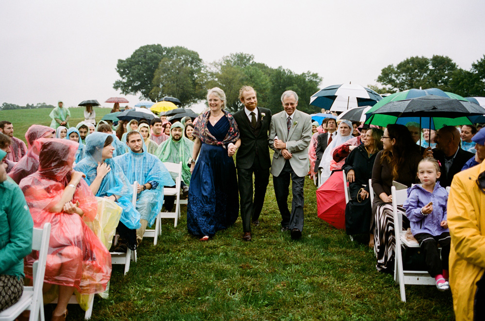 coatesville backyard wedding ash imagery -1016.jpg