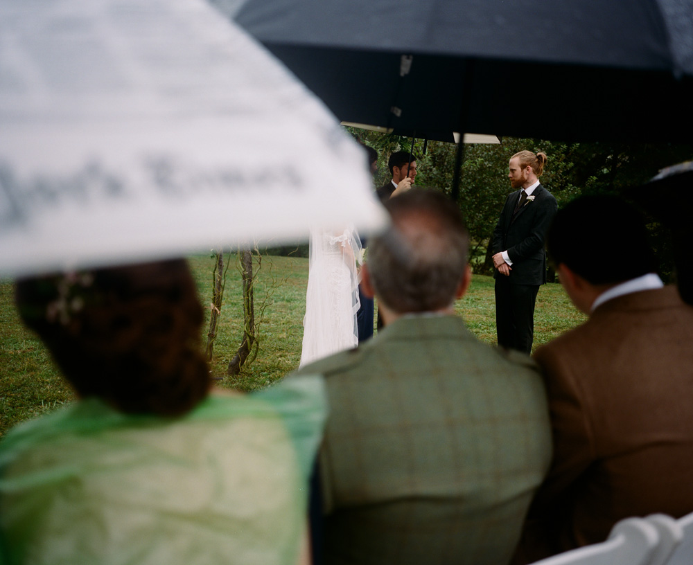 coatesville backyard wedding ash imagery -1021.jpg