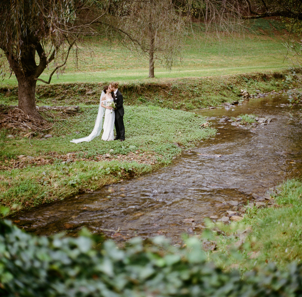 coatesville backyard wedding ash imagery -1039.jpg