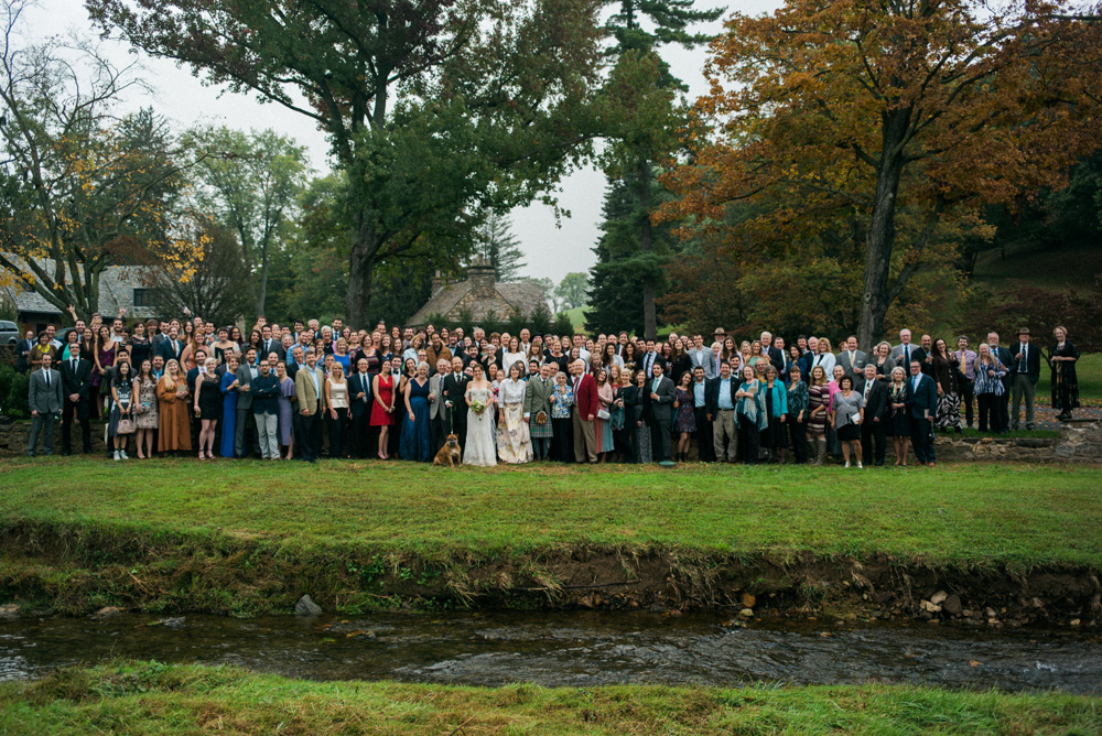 coatesville backyard wedding ash imagery -1045.jpg