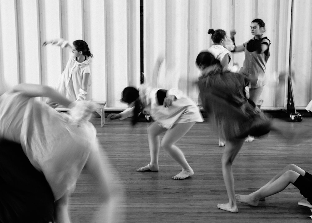 between the bones dance (ongoing) - BTB Dance, a studio in the Cherry Creek area of Denver, hired Ash Imagery to photograph several dance sessions for imagery on their new website (also created by Ash Imagery). 6 separate days of photography were needed to properly capture the aesthetic of the studio, students, and teachers. Ash Imagery will also be photographing future sessions to provide content for a 2nd website and show opening in early 2019.
