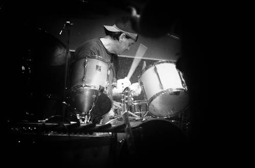 band-2.jpg