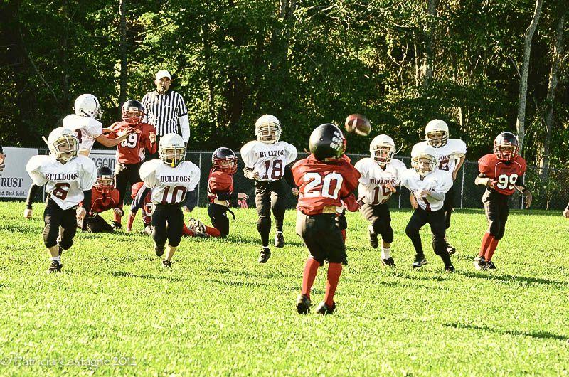childrensports-2.jpg