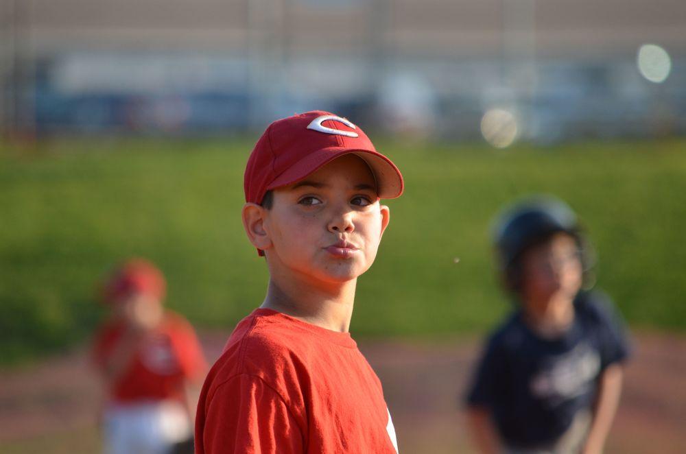 childrensports-3.jpg