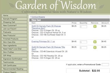 www.gardenofwisdom.com-cart-cart.htm?url=7018338.jpg