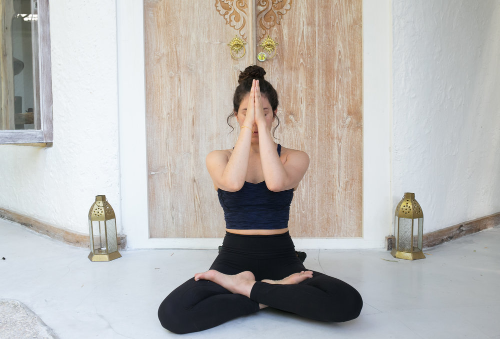 Metta Meditation and 5 ways it can improve your life