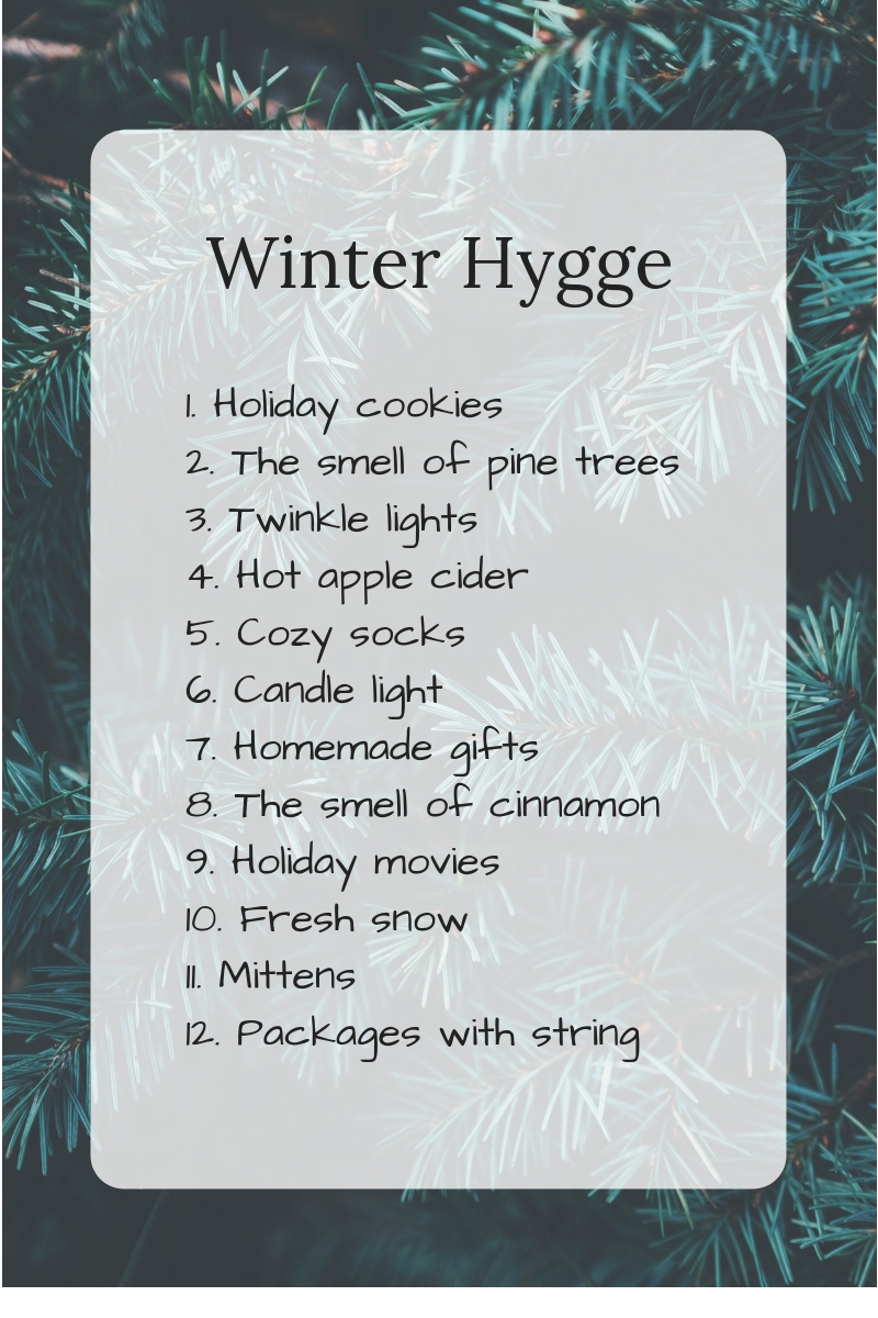 Winter Hygge.jpg -happinesscollective.org