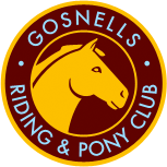 Gosnells Riding and Pony Club