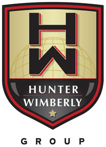 The Hunter-Wimberly Group