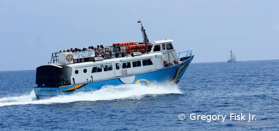 Tortola fast ferry - copyright 561 X 263.jpg