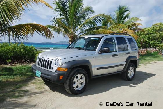jeep tortola copyright 561 X.jpg