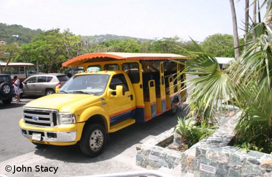ST Thomas open taxi van 561 X 365 w copyright.jpg