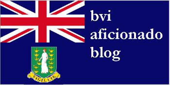 BVI aficionado logo flag.GIF