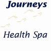 Journeys Health Spa - Tortola