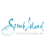 Ixora Spa - Scrub Island