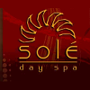 Solé Day Spa - Tortola
