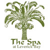 The Spa at Leverick Bay - Virgin Gorda